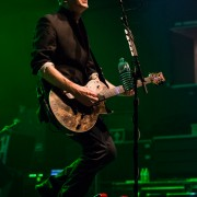 02-devin-townsend-project-06