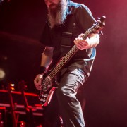02-devin-townsend-project-07