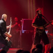 02-devin-townsend-project-08