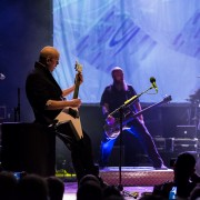 02-devin-townsend-project-09