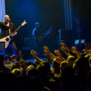 02-devin-townsend-project-10