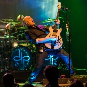 02-devin-townsend-project-13