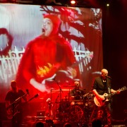 02-devin-townsend-project-14
