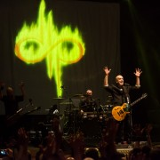 02-devin-townsend-project-16