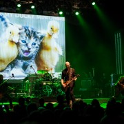 02-devin-townsend-project-17