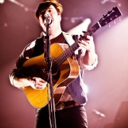 mumford_and_sons01