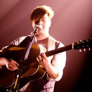 mumford_and_sons02