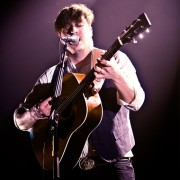 mumford_and_sons04