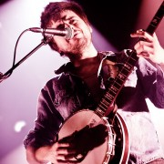 mumford_and_sons06