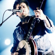 mumford_and_sons07