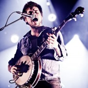 mumford_and_sons08