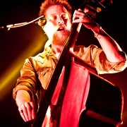 mumford_and_sons10