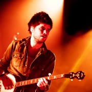 mumford_and_sons13