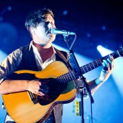 mumford_and_sons16
