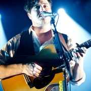 mumford_and_sons17