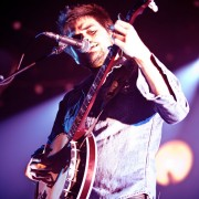 mumford_and_sons19