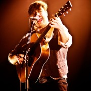 mumford_and_sons22