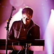 mumford_and_sons23