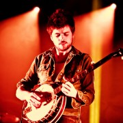 mumford_and_sons25