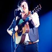 mumford_and_sons27