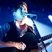 mumford_and_sons28