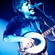 mumford_and_sons29