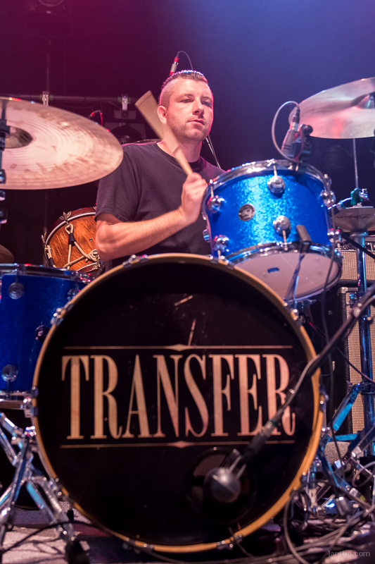 01-transfer-07
