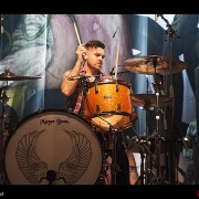 02-rival-sons-06