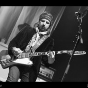 02-rival-sons-08