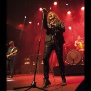 02-rival-sons-13