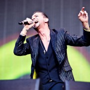 depeche_mode01