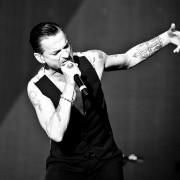 depeche_mode07