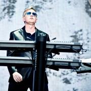 depeche_mode08