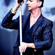 depeche_mode09