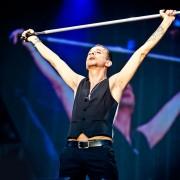 depeche_mode10