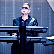 depeche_mode13