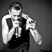 depeche_mode20