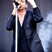 depeche_mode24