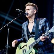 depeche_mode30