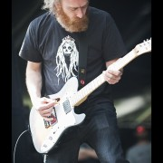 22-red-fang-6