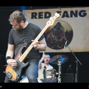 22-red-fang-7