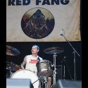 22-red-fang-8