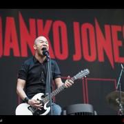 25-danko-jones-10
