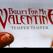 33-bullet-for-my-valentine-01