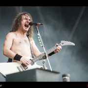 34-airbourne-01