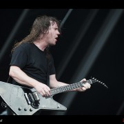 34-airbourne-04