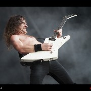 34-airbourne-07