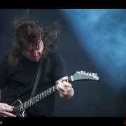 34-airbourne-09