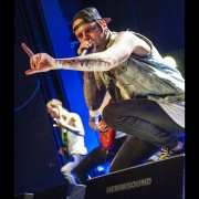 01-chelsea-grin-3