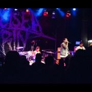 01-chelsea-grin-7